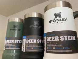 Caneca Stanley