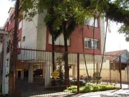 Residential / Apartament PORTO ALEGRE RS