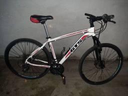 Título do anúncio: Vendo Bike Aro 29!