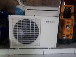 Ar Condicionado Eletrolux 9500 Btu