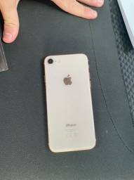 Iphone 8 de64