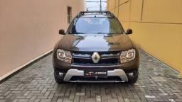 Renault / Duster 16 D  4x2