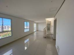 Título do anúncio: Excelente cobertura em Neópolis (239 m², 3/4 sendo 02 suítes, Cond. Lacqua)