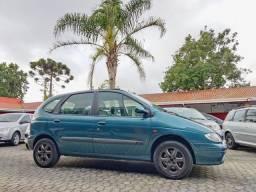 Renault SCENIC 2.0 RT