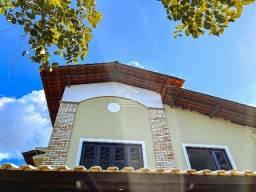 PF (TR79945) Vendo casa no Quintas do Lago, 273m² R$ 1.600,000 - Eusébio
