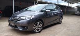Honda Fity EX/Oportunidade!!