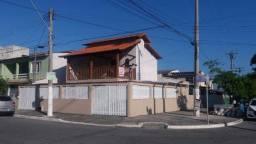 Casa Duplex - Braga - Cabo Frio - Praia do Forte - 10 pessoas