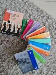Título do anúncio: Fundamentos de Matemática Elementar