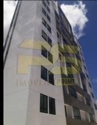 Título do anúncio: Apartamento à venda com 3 dormitórios em Altiplano, João pessoa cod:PSP708