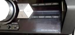 Cabeca Sony shake 77-3000watts RMS