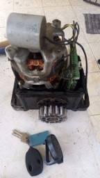 motor de portao