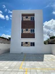 Apartamento no Cristo Próx a UEPB