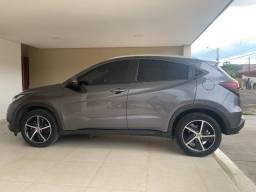 Título do anúncio: Vendo Honda HR-V ELX 1.8