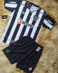 Conjunto Atletico Mineiro