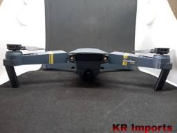 Drone Eachine E58 Parcelamos em até 12 vezes
