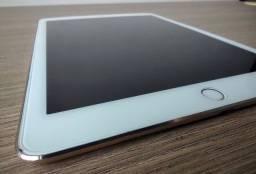 iPad Pro 9.7, 256GB, Wi-Fi + Chip