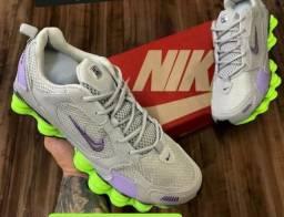 Nike 12 mola original