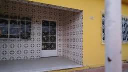 Casa para Locação em Itaboraí, Rio Várzea, 2 dormitórios, 1 banheiro