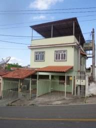 Título do anúncio: Casa em Pinheiral