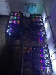 rig de mineiraçao 1.04 ghs