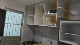 Apartamentos mobiliados em Boa Viagem, excelente localização!!