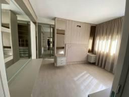 casa com 2 quartos, Olaria