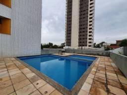 Apartamento no aluguel com 181 m² por R$ 850.000,00 - Ilhotas