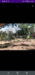 Terreno em Timon 600m2 frente pra duas ruas