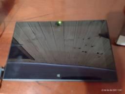 Tablet Nokia Modelo: AC - 300 ( Para Peças ou conserto )