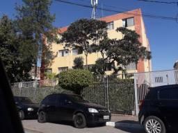 Apartamento Zona Leste de São Paulo
