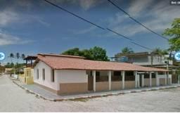 Casa Padrão para Venda em Centro Vera Cruz-BA - 002