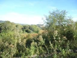 Título do anúncio: (T2488) Terreno no Bairro Haller, Santo Ângelo, RS