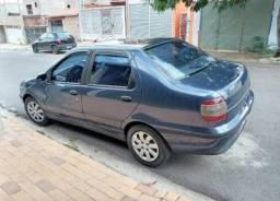 Siena 1999 conservado