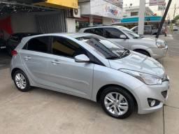 Hyundai HB20 1.6 Premium Flex, Nunca foi batido, Muito bem Conservado