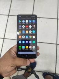 Xiaomi poco x3 128 gigas