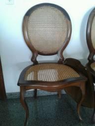 Mesa em Jacarandá