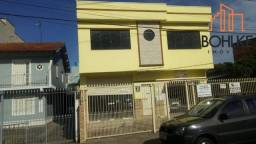 Escritório para alugar em Vila santo angelo, Cachoeirinha cod:L00104