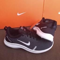 Tênis Nike Flex Experience Rn 8 Tam-41 (original / novo)