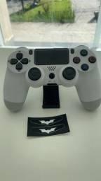 Controle p/ PS4