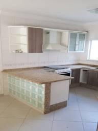 Casa a venda no Jardim Wanel Ville V, Sorocaba, 2 dormitórios sendo 1 suíte