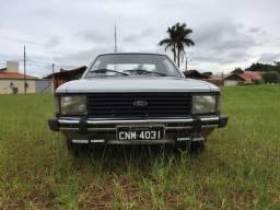 Ford Corcel II 1.6 L