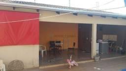 Casa no Res Jose Carlos Guimarães