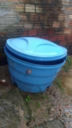 Caixa de Água 300 Litros