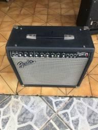 Fender frontman 65