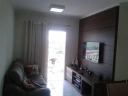 Apartamento Condomínio Espanã Araçatuba SP