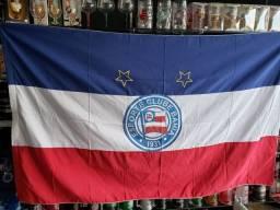 Título do anúncio: Bandeira do BAHIA
