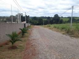 Chacara 1000 mts