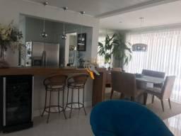 Casa Alto Padrão 3 Dormitórios 450 m² Condomínio - Urbanova Sj