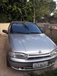 Fiat 1998