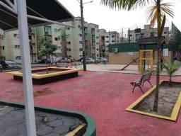 Green Park 2 na Mario Covas, apto de 3 quartos, 55 mt2, *